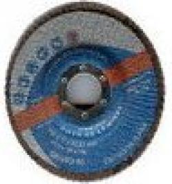 DISCO LAMINAS MX PLA 115-22 G 80