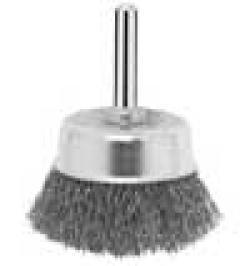 CEPILLO DE VASO CLEAN TALADRO 50X0,3 2608622006