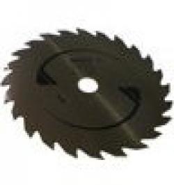 DISCO S.CIRC CONSTRUCT WOOD 315X3,2X30D = 20 FWF 2608640691
