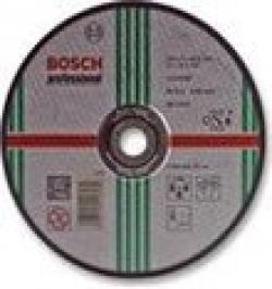 DISCO CORTE REBAJADO EXPERT STONE 115X2,5MM 2608600004