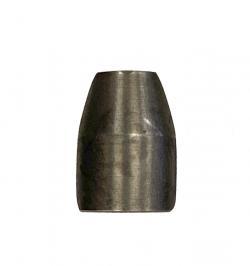 JUEGO MORDAZAS (3U) 75-700 05BM0001001