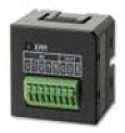 INTERFACE RS-232C PARA CP1 CP1W-CIF01