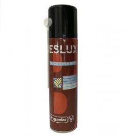 DENSOLINA RVTH SPRAY 335ML