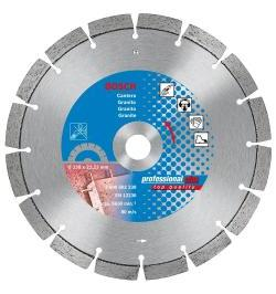 DISCO DIAM BEST CANTERO 230X3,0X12 2608602238