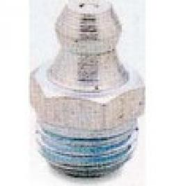 ENGRASADOR HIDRAULICO MT 503 1/8 GAS