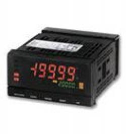 ANALOGICO ENTRADA CORRIENTE VCC 48X96 K3HB-XAD 100-240VAC