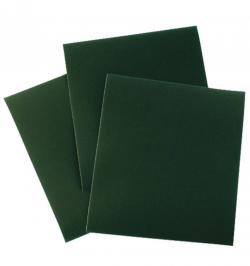 HOJA PAPEL SILEX 230-280 MM P120 (0)