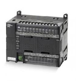 CPU 24/16 E/S AC SALIDAS RELE CP1L-M40DR-A