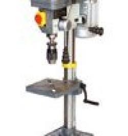 TALADRO B 16 3008161