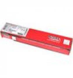 ELECTRODO LINCOLN46R 2,5X350-609033(140U/2,7K)