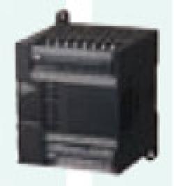 CPU 12/8 E/S AC SALIDAS RELE 2K PROGRAMA 2K DATOS CP1EE20DRA