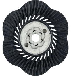 PLATO PLASTICO CC-GT 115-125 M14