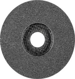 DISCO POLINOX PNER-W 115-22,2 SIC FINO