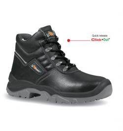 BOTA U-POWER REPTILE S3 45