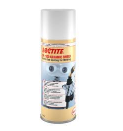 LOCTITE SF 7900 RECUBR CERAMICO PROTECTOR AEROSOL 400ML
