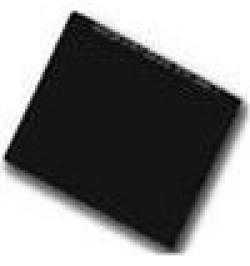 CRISTAL CARETA 555-11 110X55 INACT