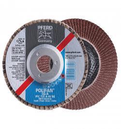 DISCO POLIFAN PFC 180 A120 SG STEELOX