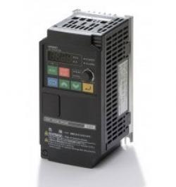 JX TRIF 380-480VAC,4KW,8.6A,CONTR V/F C/FILT 3G3JX-A4040-EF