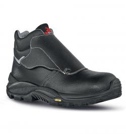 BOTA U-POWER BULLS S3 42