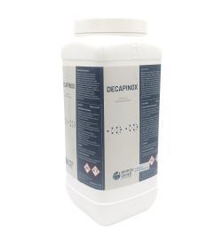 DECAPANTE DEPINX GEL 2,6 KG-2204156