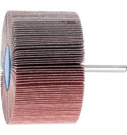 ABANICO MANGO METAL F 8050 6 A120