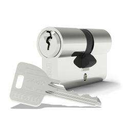 BOMBILLO MCM E:30-40 LLAVE NUM X42537