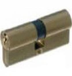BOMBILLO MCM LLAVES IGUALES NUM. X42537 E:30-50/80