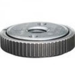 TUERCA SUJECION SDS-CLICK M14 1603340031
