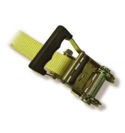 RATCHET 35MM ERGONOMICO 5,5+0,5M-G/CERRADO