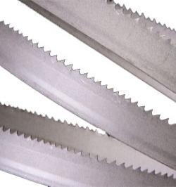 SIERRA CINTA M-42V 1330X13X0.65-8/12