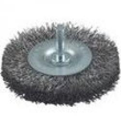 CEPILLO DE DISCO CLEAN TALADRO 75X0,3X8 2608622007