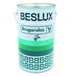 GRASA BESLUX CAPLEX M-2 ATOX 5KG