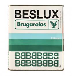 BESLUX AIRLUBE 100 5LT