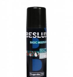 BESLUX BASIC MULTIUSO 520ML