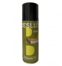BESLUX CABLES 520ML