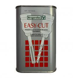 EASY-CUT 500GR