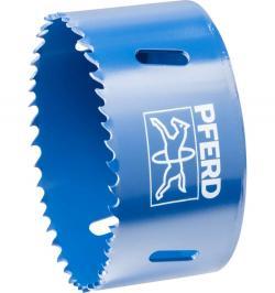BOSCH 2608596309 Brocas en espiral madera estándar 12 x 96 x 151 mm d 10 mm