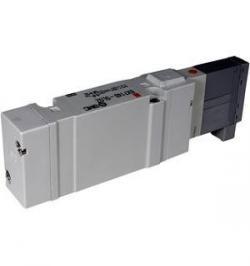 SOPORTE P/MONTAJE SY7 SX7000-16-1A