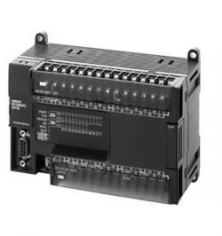 CPU 36/24 E/S DC SALID TRANSIS PNP 8K PROGR 8K CP1E-N60DT1-D