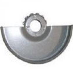 CAPERUZA PROTECTORA GWS 125 2605510101