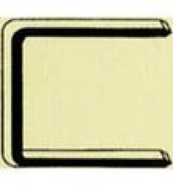 GRAPA TIPO 80 (10000 UN) 680/6MM