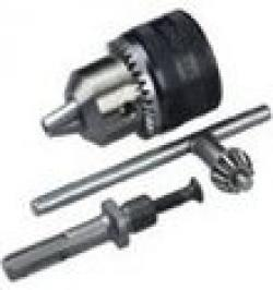 ADAPTADOR SDS-PLUS CON PORTABROCAS 2607000982