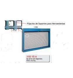 ARMARIO HTAS S/ACCES 110 15 4