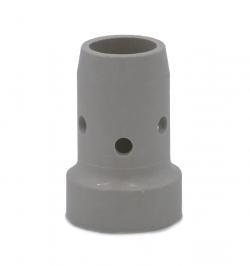 DISTRIBUIDOR GAS MB401/5010300145A
