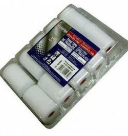 RODILLO MINI USO GENERAL 6202 10CM (PACK 10U) R62027