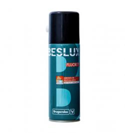 BESLUX FLUOR TF SPRAY 520ML