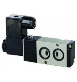 ELECTROVALVULAS NAMUR VFN2120N-5D-02F-Q