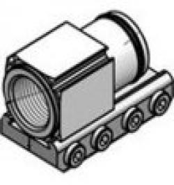TERMINAL ROSCA HEMBRA COMPLETO AP D20-3/8-006020028