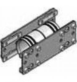 UNION RECTA COMPLETA HBS D32-003001020