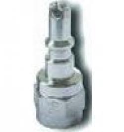 ACOPLAMIENTO IMOPAC INOX HEMBRA ACD- 25H-X-1/4